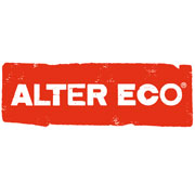 alter-eco-logo.jpg