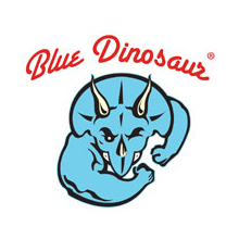 blue-dinasour.jpg