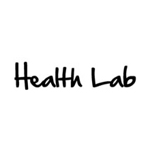 health-lab.jpg