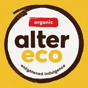 logos-alter--eco.jpg